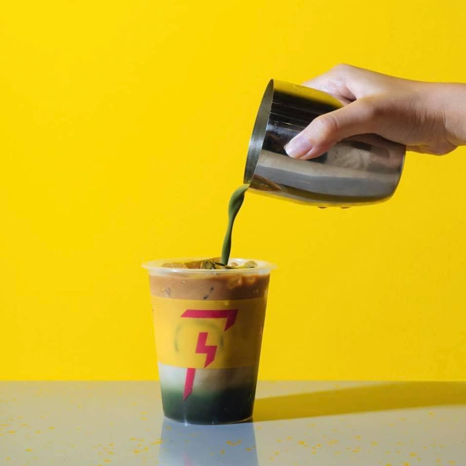 Flash Coffee1