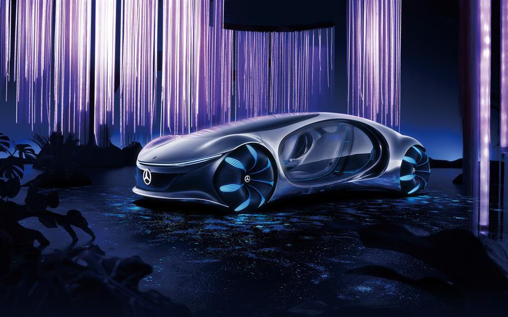 Concept Car_01