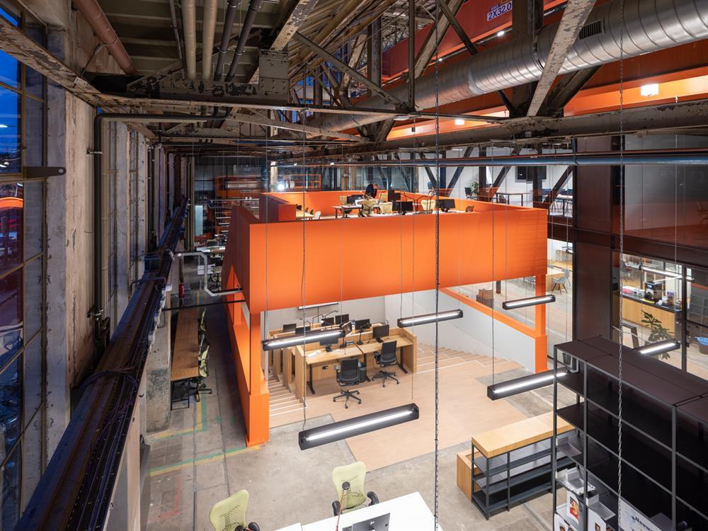 19_LocHal_Library_interior_design_image_by_Ossip_Architectuurfotografie