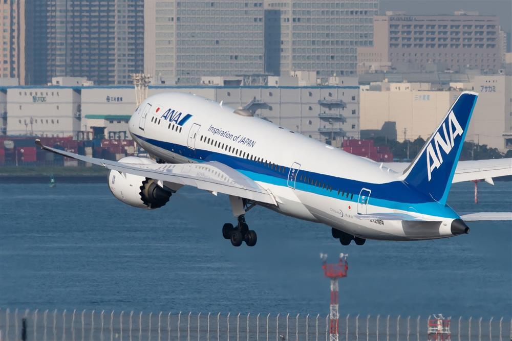 日本ANA全日空推虛擬旅遊平台01