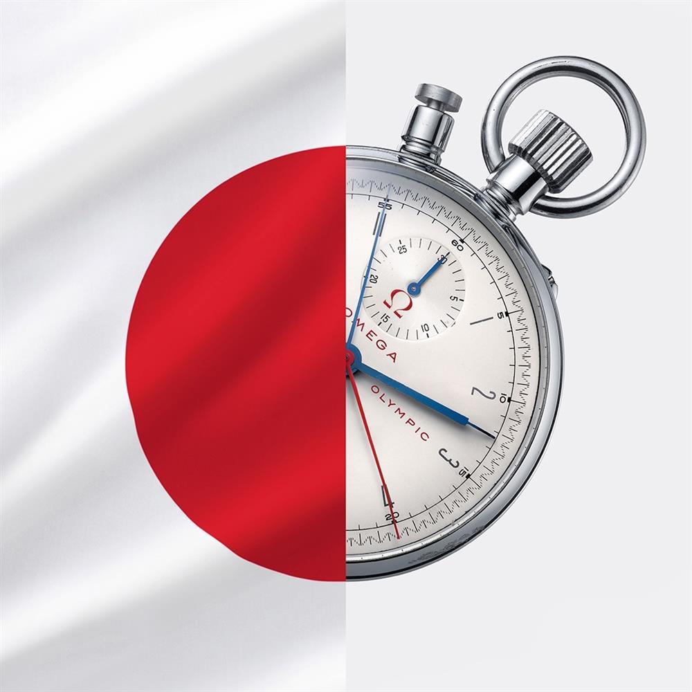 2020東京奧運OMEGA廣告1_131