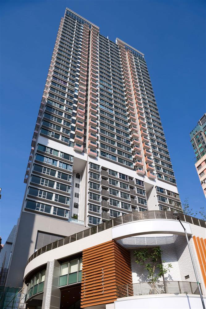 呂元祥建築師事務所談在宅養老新趨勢