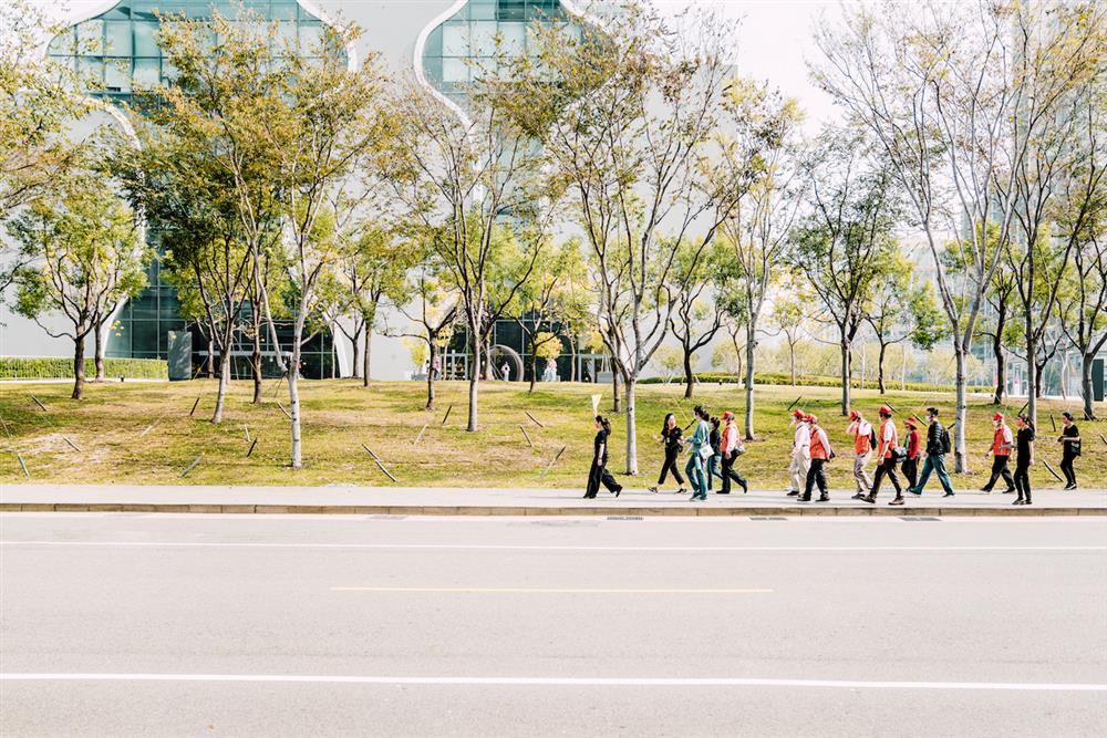 2(攝影:林峻永)