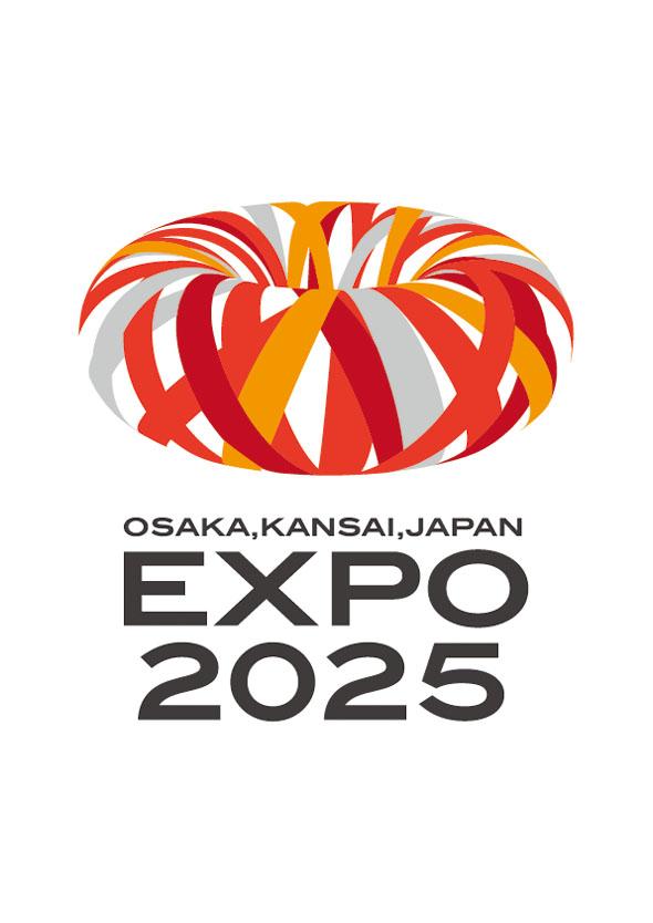 200803_logo_A