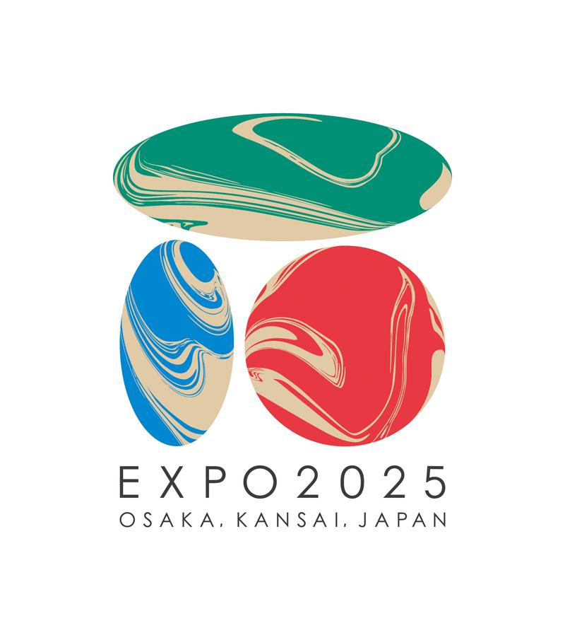 200803_logo_D