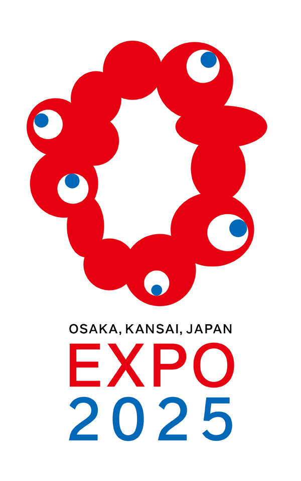 200803_logo_E