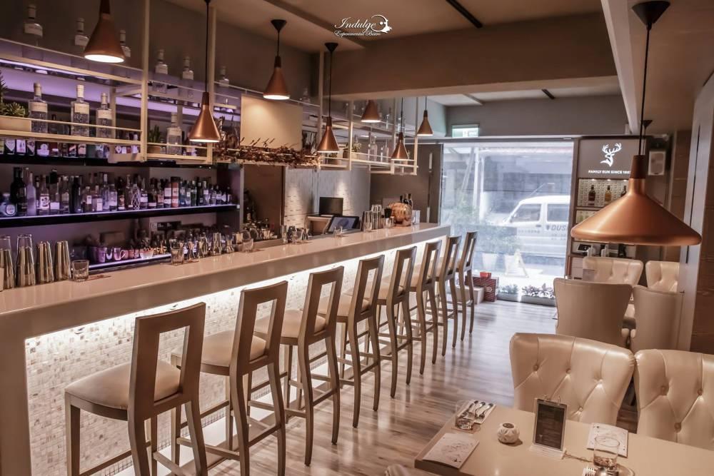 2020亞洲50大酒吧5