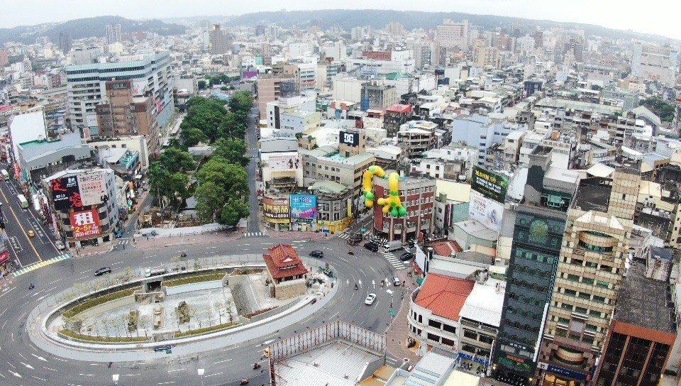 2020台灣設計展在新竹_1