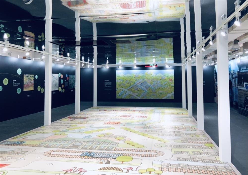 2020台灣設計展7