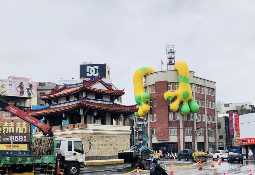 2020台灣設計展9