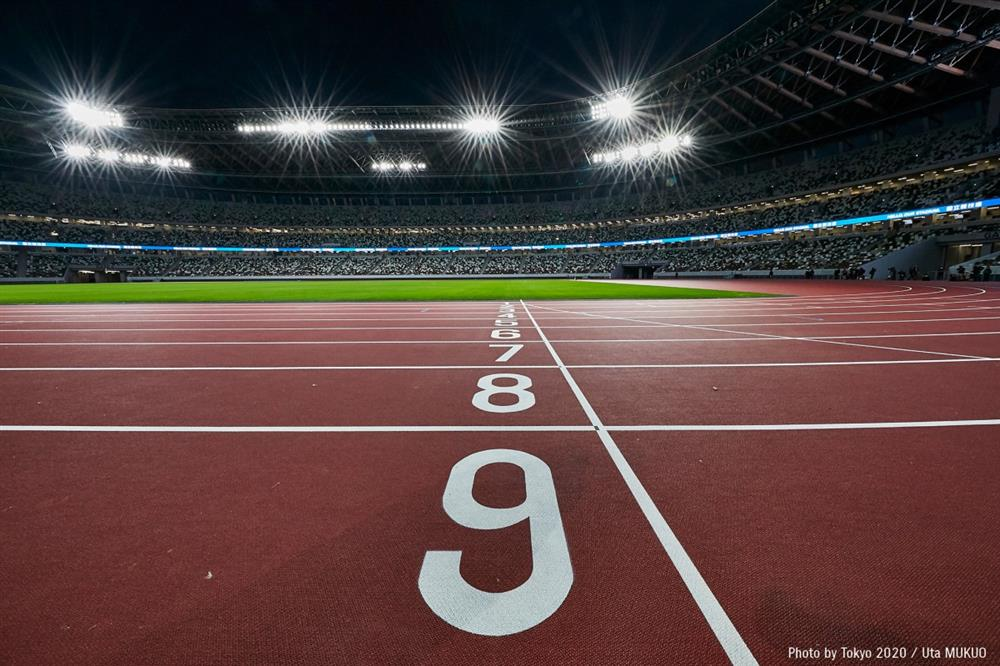 2020東京奧運主場館「新國立競技場」設計亮點!隈研吾以奈良古廟為靈感_08