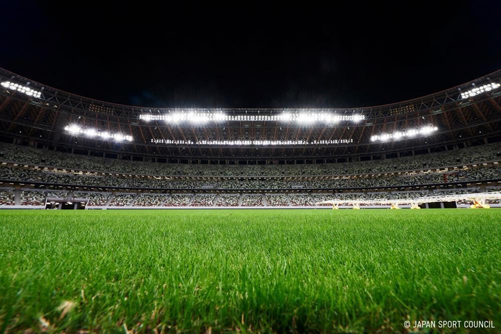 2020東京奧運主場館「新國立競技場」設計亮點!_10