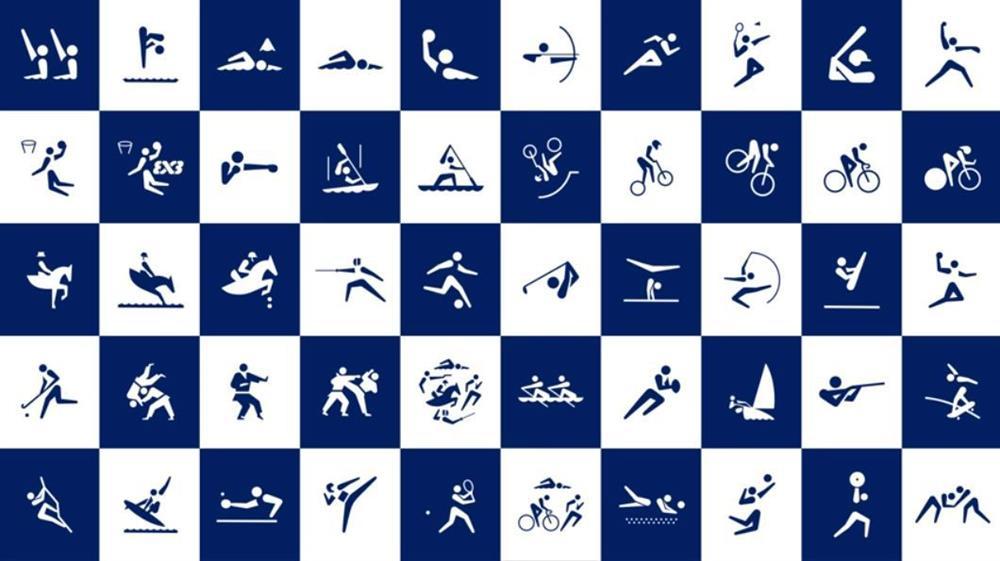2020東京奧運靜態圖標_01