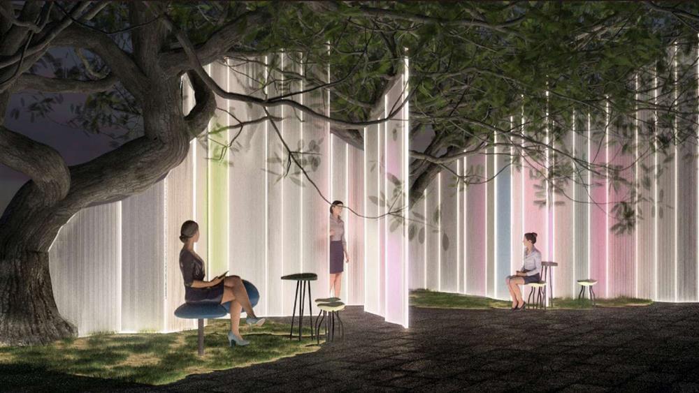 2021台灣燈會新竹市2