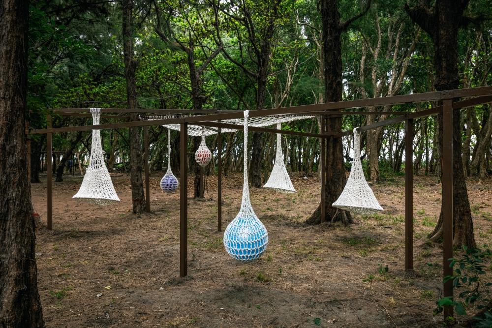 2021漁光島藝術節