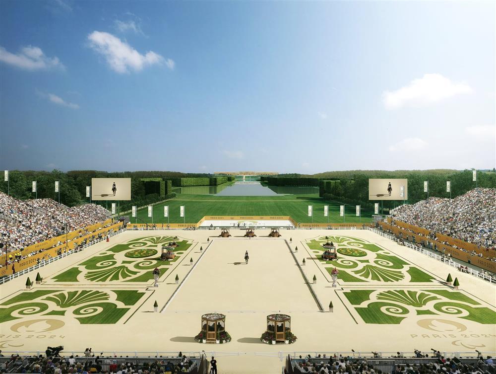 2021-jo-paris2024-3-versaille-stade_final-v3-min-2048x1542