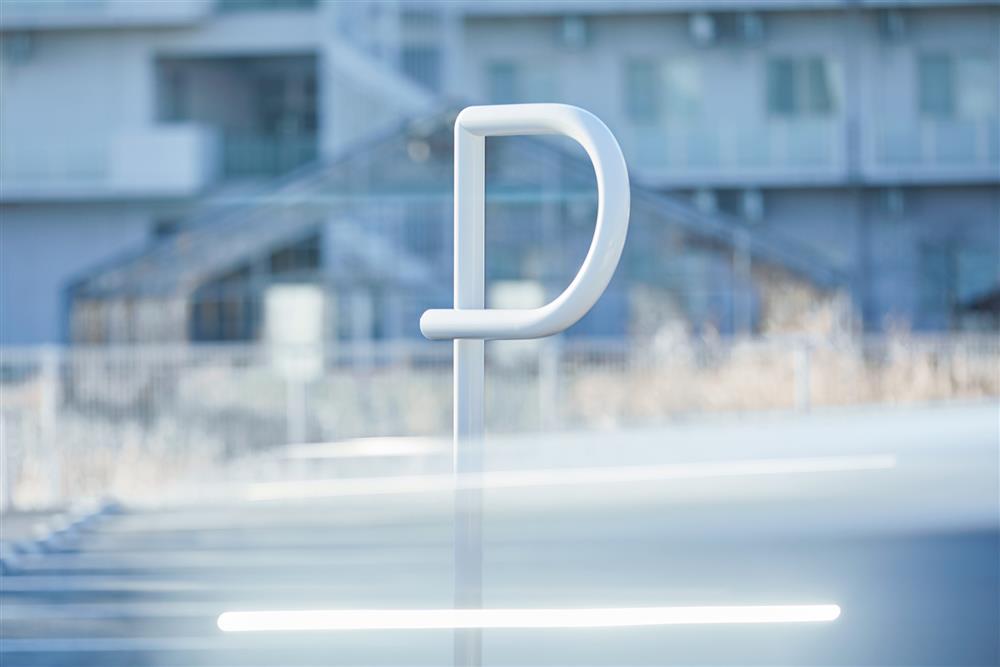 設計師木住野彰悟打造日本診所最美指標設計06