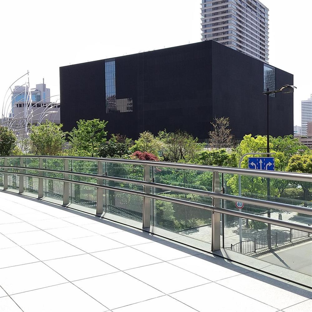 大阪中之島美術館2022年2月2日開館2_28