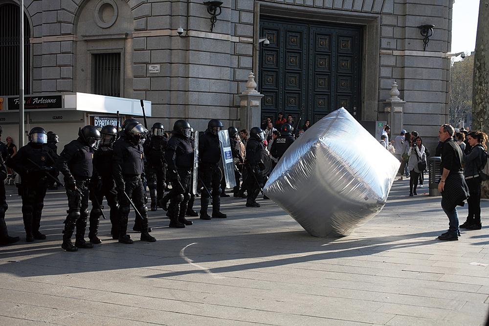 3._Inflatable_Cobblestone_1