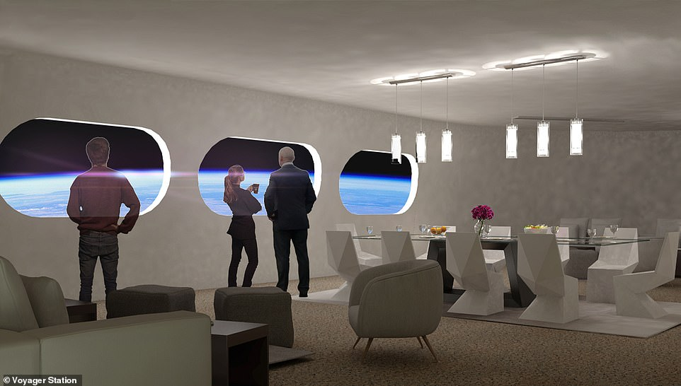 39897232-9311791-The_firm_also_expects_their_ring_to_include_viewing_lounges_conc-a-7_1614599500320