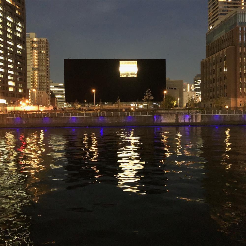大阪中之島美術館2022年2月2日開館3_31