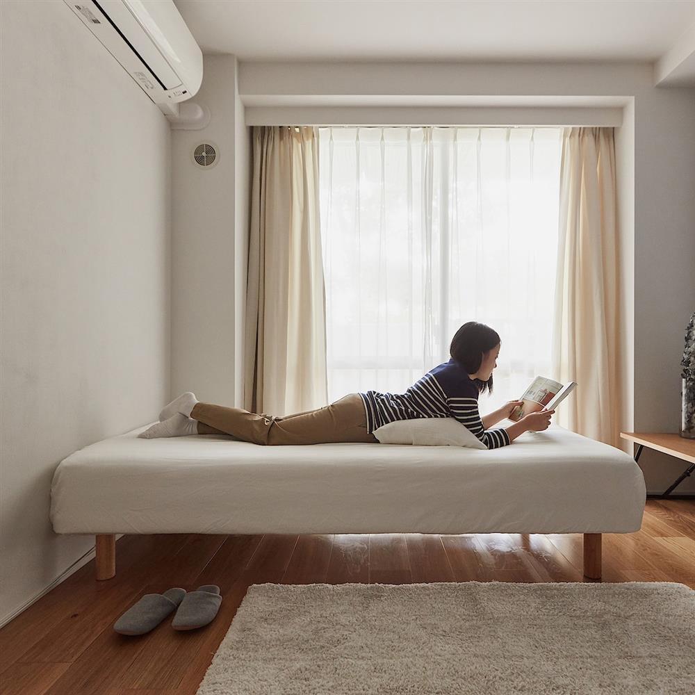 日本無印良品推出「家具出租」服務1