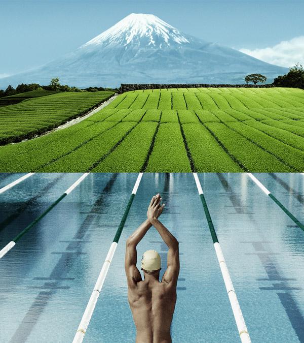 2020東京奧運OMEGA廣告4_34