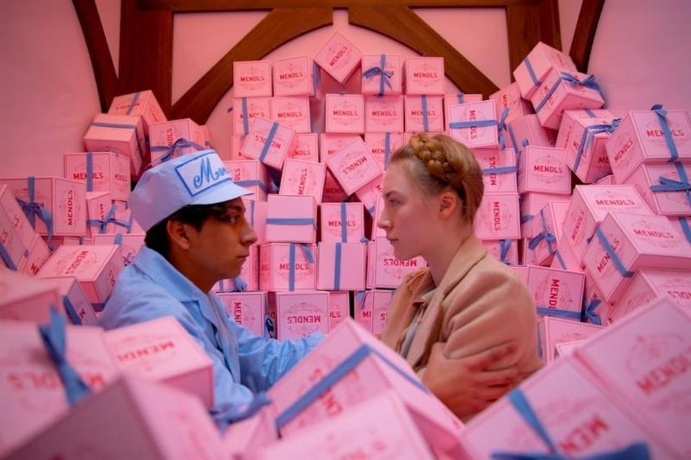 Accidentally Wes Anderson9