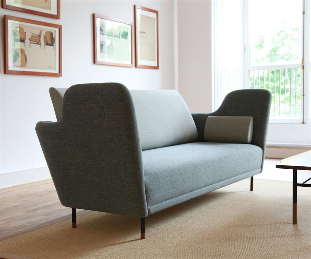 model 57 sofa_02