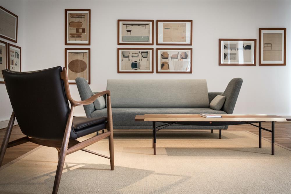 model 57 sofa_01