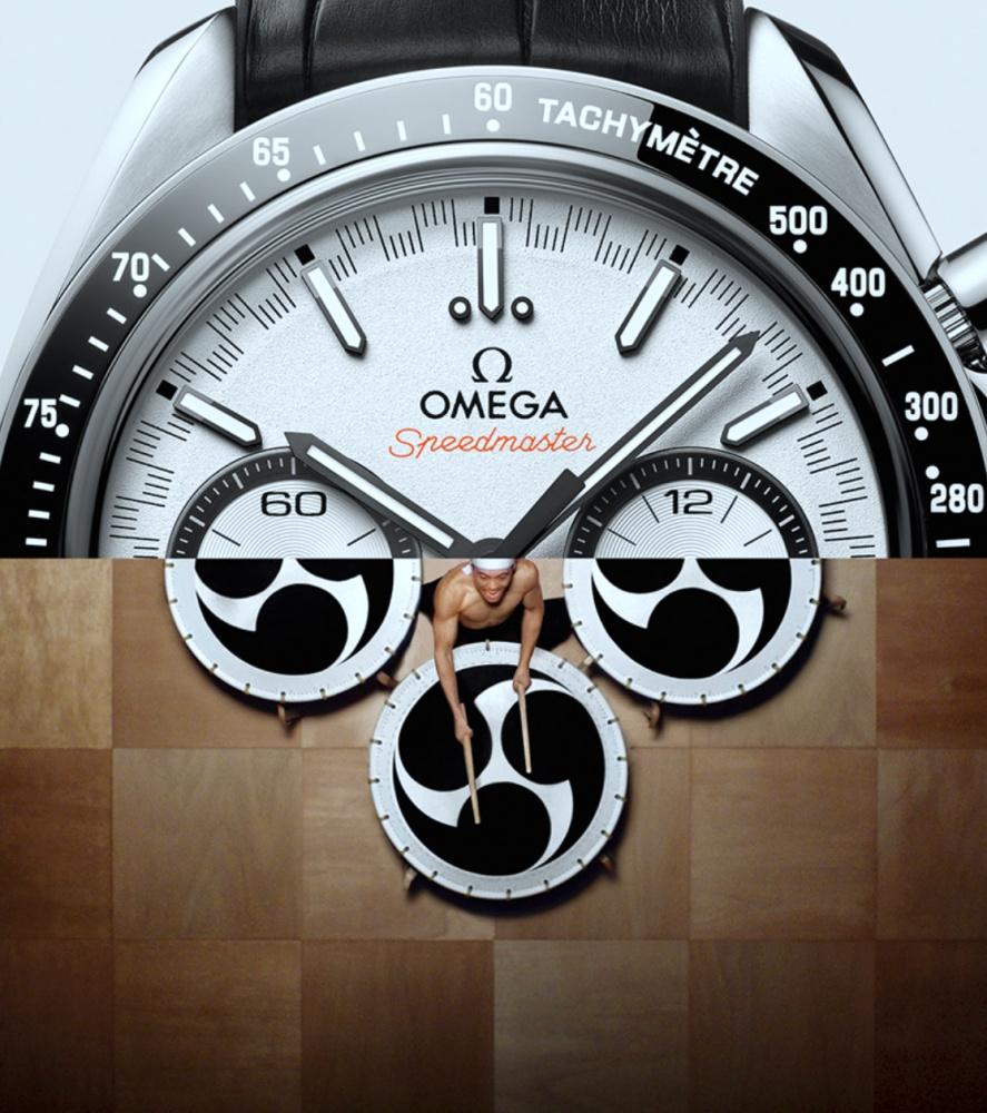 2020東京奧運OMEGA廣告5_87