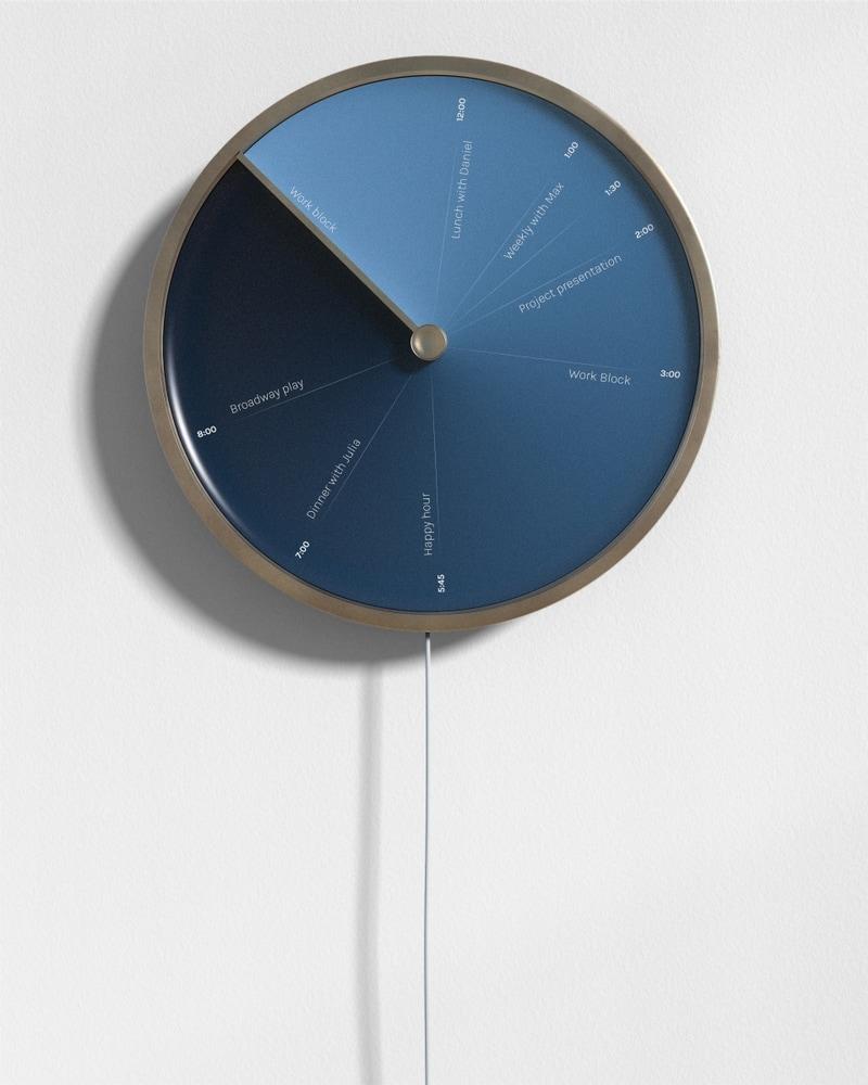 605b73274891b0a020b654a4_Brass-Clock-Material-V6-p-800