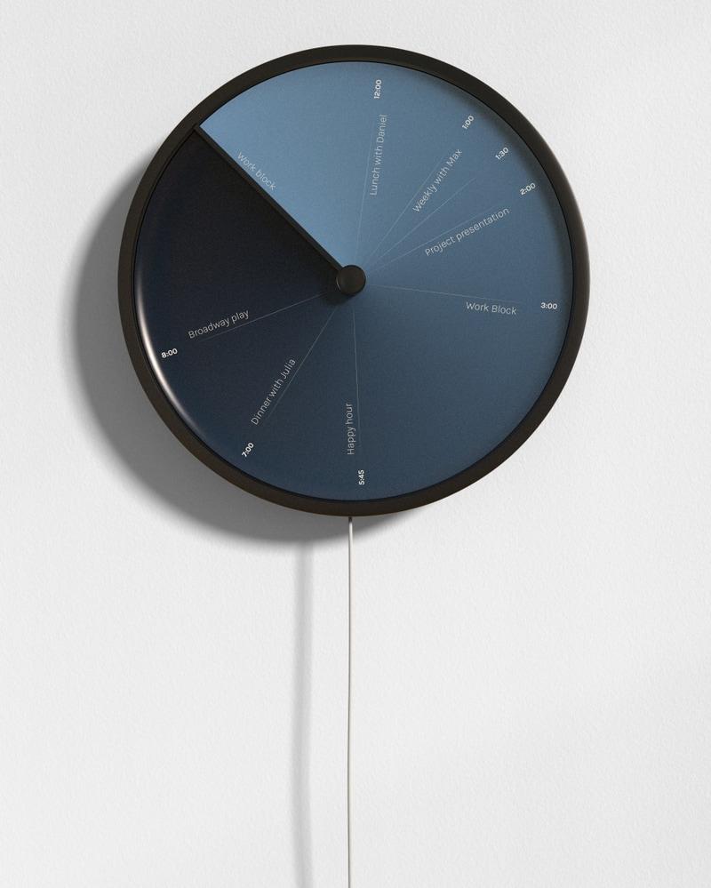 605b73275b2231c0b143b16e_Black-Clock-Material-V6-p-800