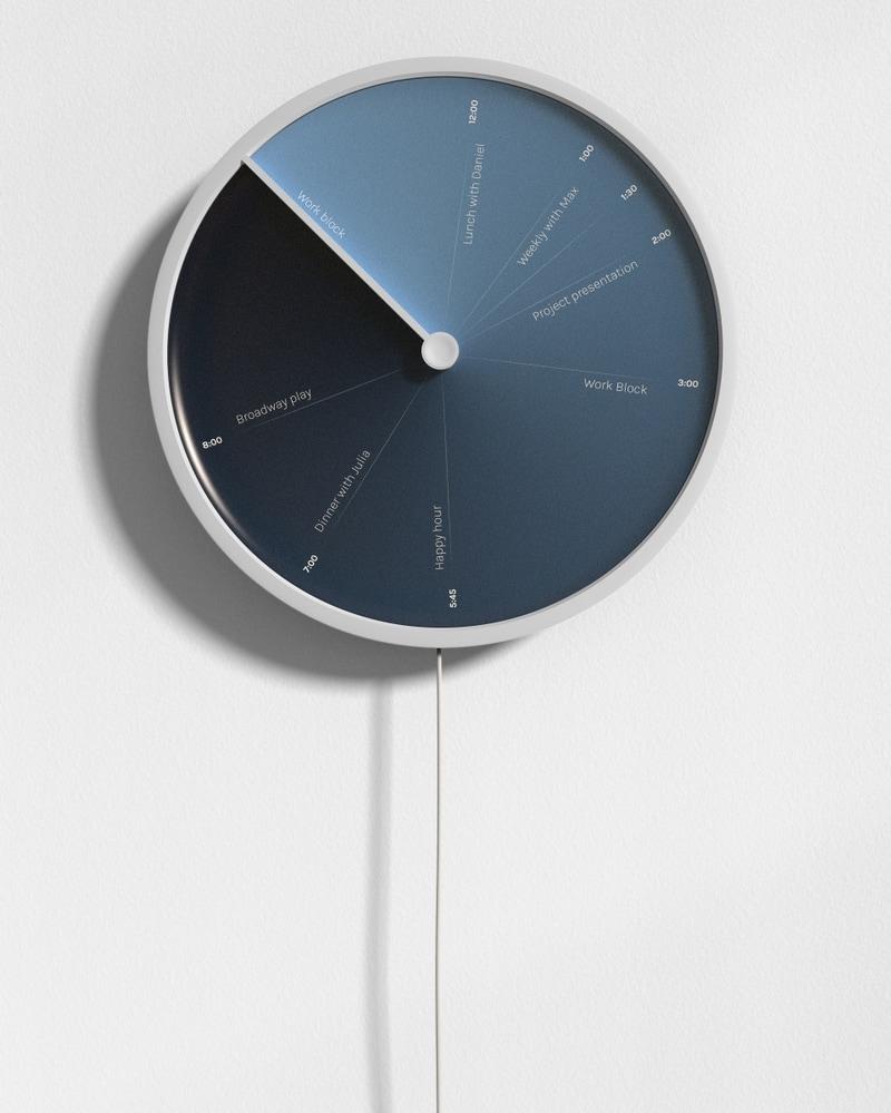 605b7327c92502035844444c_White-Clock-Material-V6-p-800