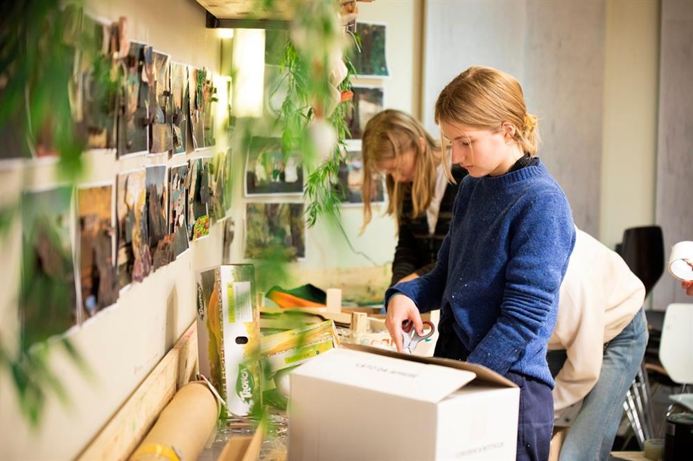 全新孟克美術館2021年10月開幕!坐落挪威奧斯陸海濱的藝術博物館_05