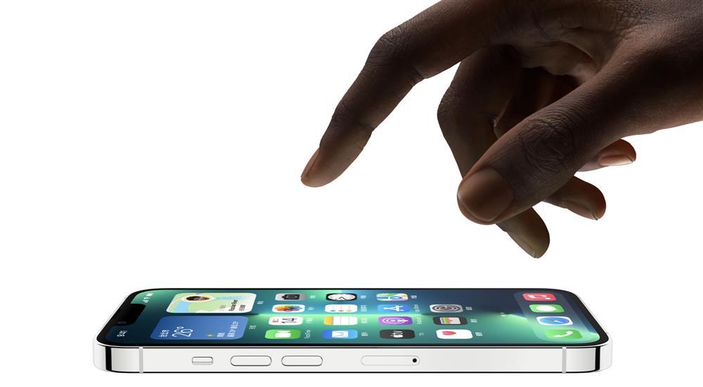 iPhone 13 九大功能新亮點6