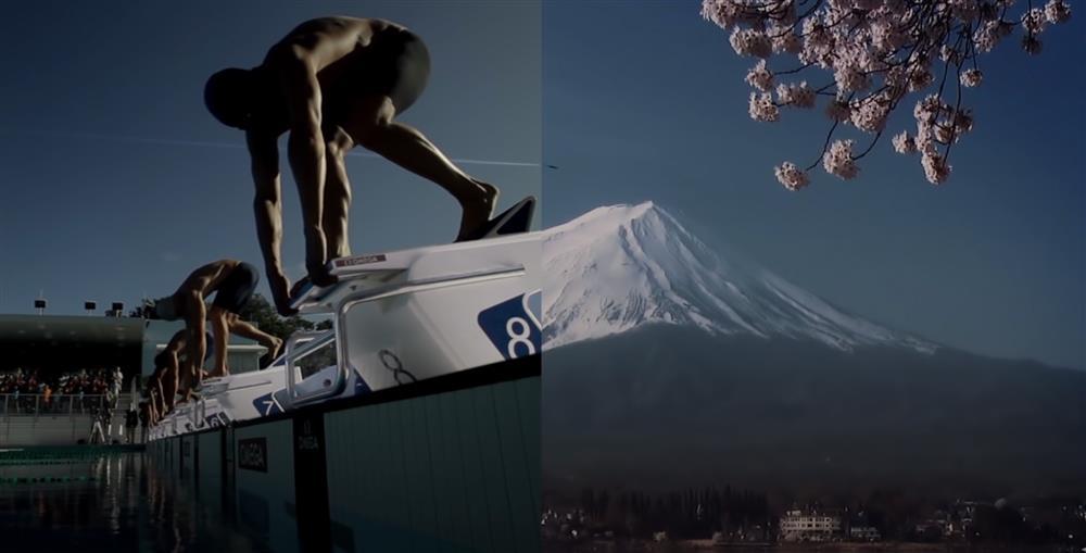 2020東京奧運OMEGA廣告7_63