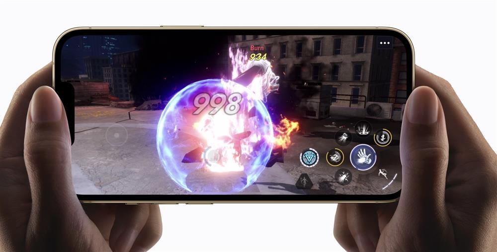iPhone 13 九大功能新亮點5