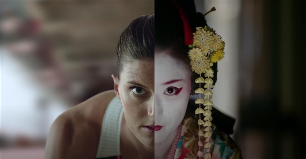 2020東京奧運OMEGA廣告8_43