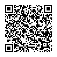 8fc672cf-907b-44d8-bdf6-95864256c049