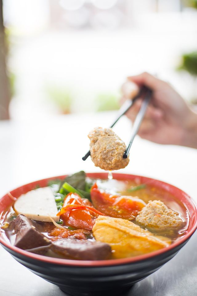 帶你吃台東隱藏美食!《在地咖的美食地圖》水越設計創辦人周育如的私藏口袋名單