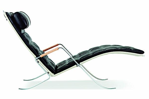 La Vie 北歐設計選品總盤點60+:史上最偉大的10張北歐名椅_03