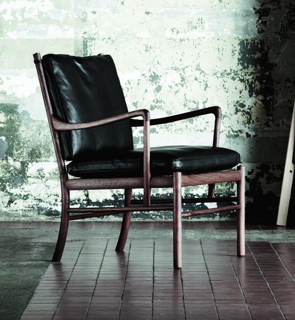 La Vie 北歐設計選品總盤點60+:史上最偉大的10張北歐名椅_04