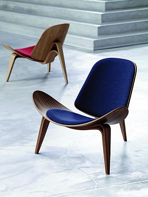La Vie 北歐設計選品總盤點60+:史上最偉大的10張北歐名椅_06
