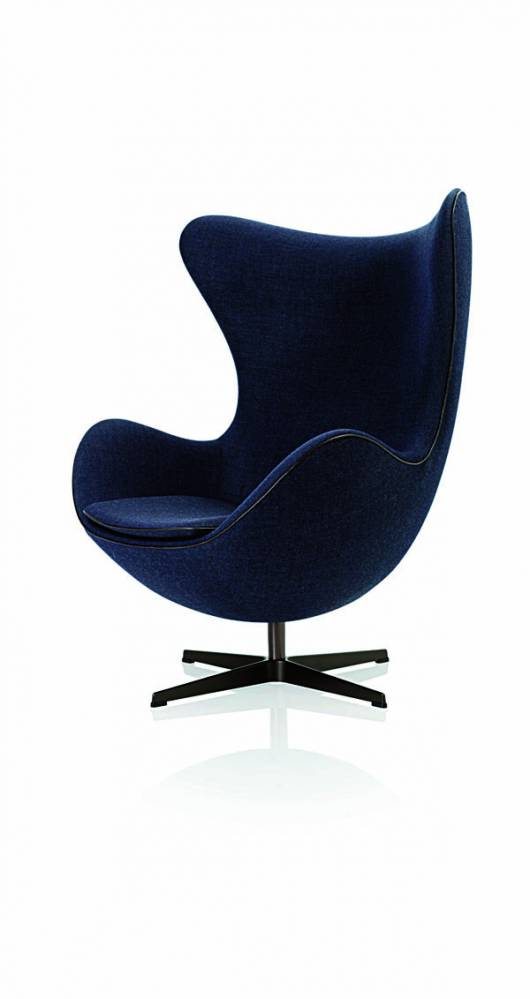 La Vie 北歐設計選品總盤點60+:史上最偉大的10張北歐名椅_07