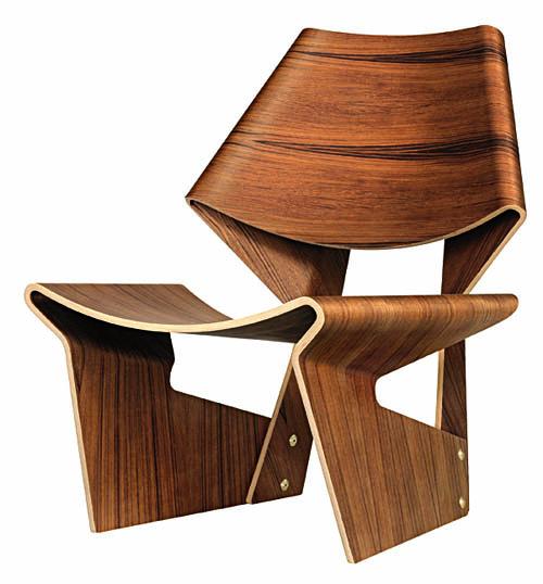 La Vie 北歐設計選品總盤點60+:史上最偉大的10張北歐名椅_10