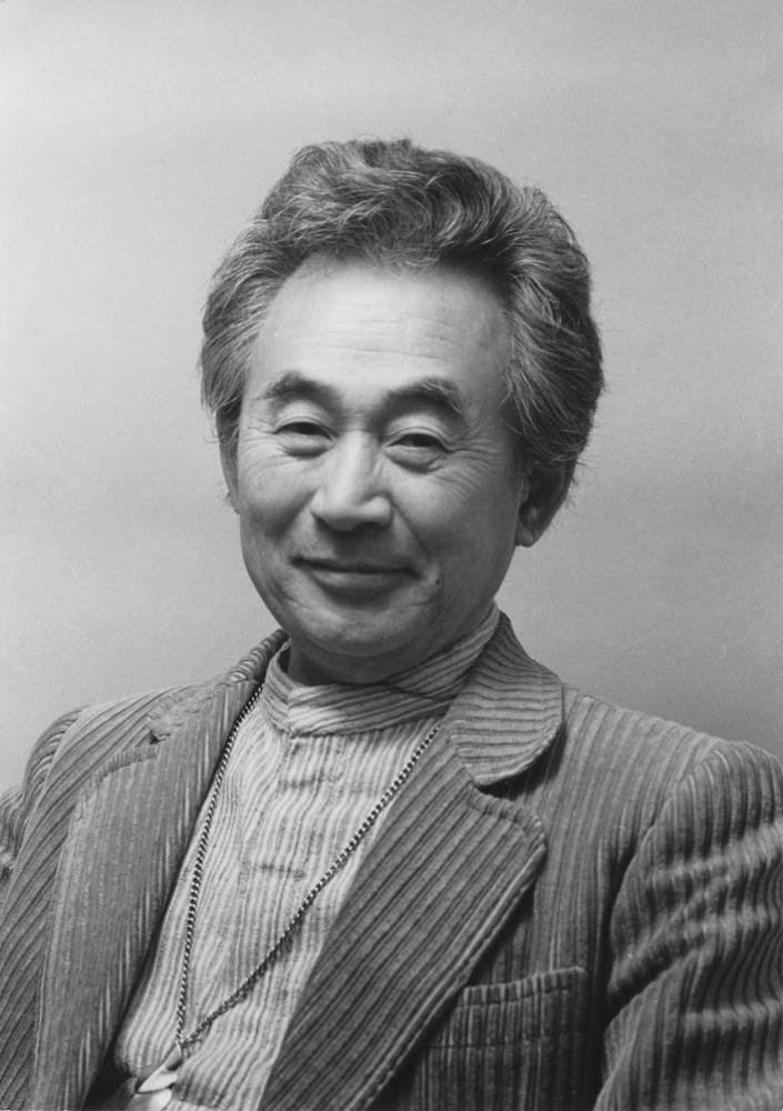 日本設計巨匠柳宗理100 歲誕辰!回顧展將於六月展出 - LaVie 設計改變世界