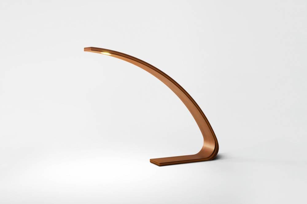 La Vie 轉型世代!創二代的品牌獨立之路 META DESIGN 設計總監鄭遠揚-