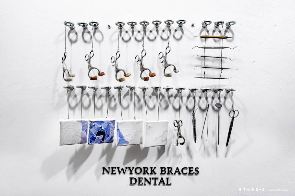 看牙不再恐懼!首爾溫暖人心的復古牙醫診所讓看牙像待咖啡館!_13