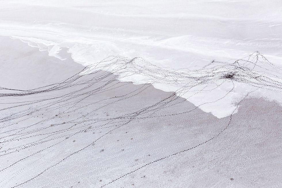 透明感自然攝影!美國攝影師Zack Seckler空拍捕捉南非澄澈自然美景_17